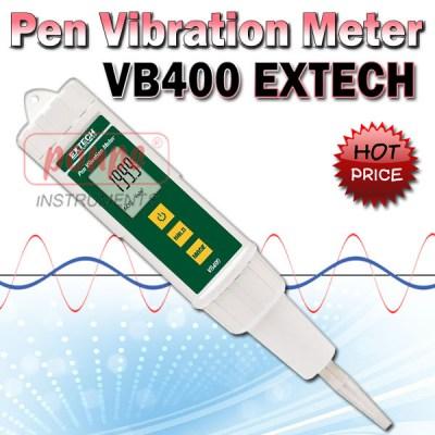 VB400 EXTECH