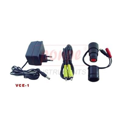 VCE-1_600