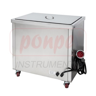 VGT-1018S Ultrasonic Cleaner