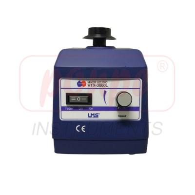 VTX-3000L Vortex Mixer