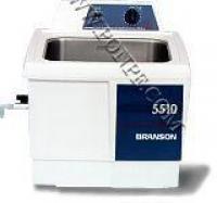 b5510e-dth