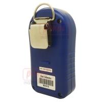 BX615 Gas Detector