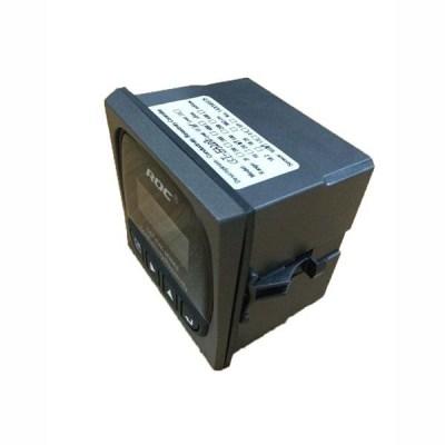 CCT-5320E Conductivity Controller