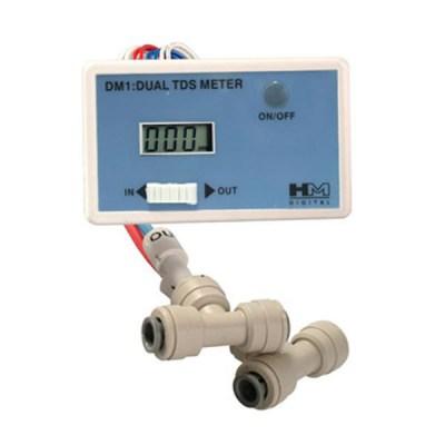 DM-1 TDS Meter