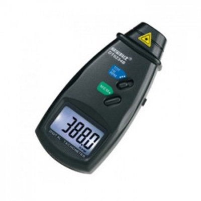 DT-6234B Tachometer