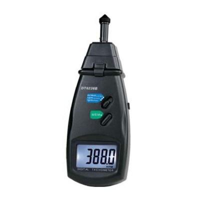 DT-6236B Tachometer