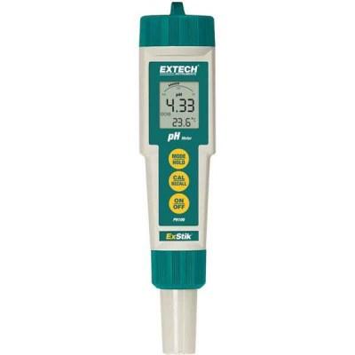 PH100 pH Meter