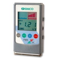 FMX-003 ESD Meter
