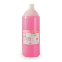 Calibration Solution (1 L)