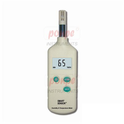 humidity-amp-temperature-meter-ar817-931
