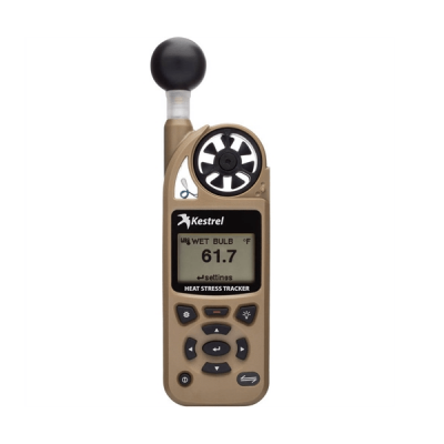 Kestrel 5400 Wind Speed ​​Meter