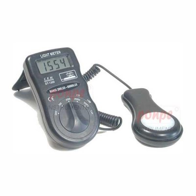 luxmeter-2-b
