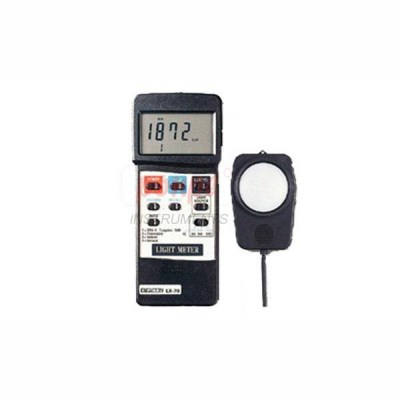 lx-70-digicon5