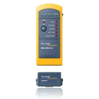 MT-8200-49A Cable Tester