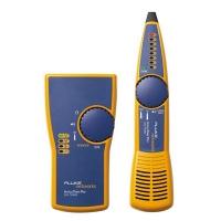 MT-8200-50A FLUKE