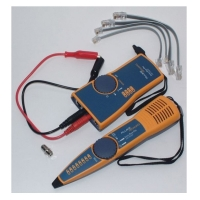 MT-8200-60A Cable Tester