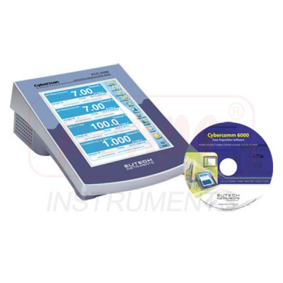 PH6000 Water Quality Meter