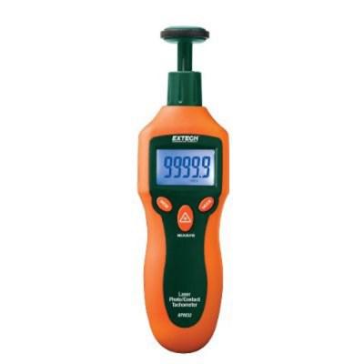 RPM33 Tachometer