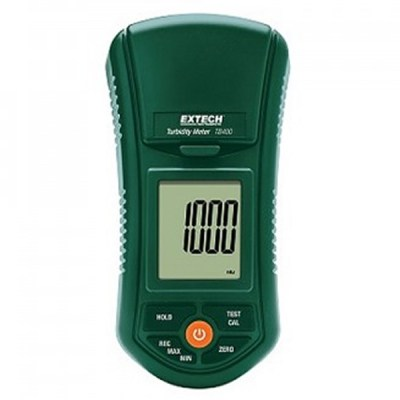 TB400 Turbidity Meter