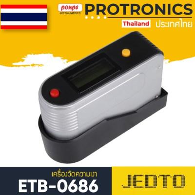 ETB-0686