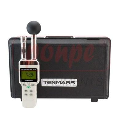 TM-188 TENMARS