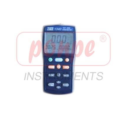TES-1340 TES