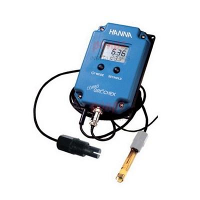 testeur-hanna-combo-grocheck-pro-HI993302