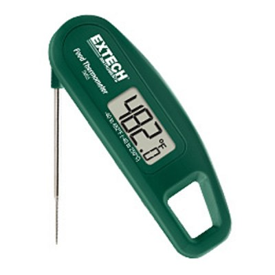 TM55 Food Thermometer