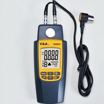 VA8041 Thickness Gauge