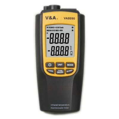 VA8090 Thermometer