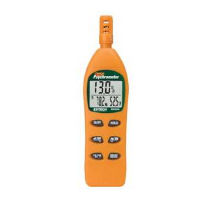 RH300 EXTECH เครื่องวัดอุณหภูมิ ความชื้น Hygro-Thermometer