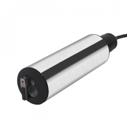 SUP-PTU-8011 / SUPMEA Turbidity Sensor