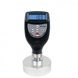 HT-6510F / LANDTEK เครื่องวัดความแข็งของฟองน้ำ Foam Hardness Tester