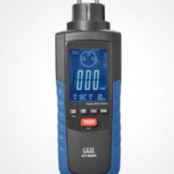 DT-9054 / CEM / เครื่องวัดปริมาณไฟฟ้า RCD TESTER