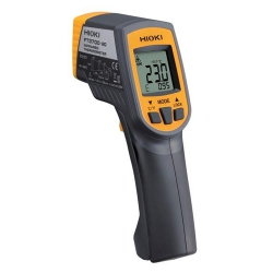 FT3700-20 / Hioki เครื่องวัดอุณหภูมิอินฟราเรด Infrared Thermometer