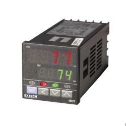 48VFL11 / EXTECH Temperature PID Controllers
