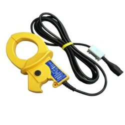 9661 / Hioki Clamp on sensor for Power Analyzer