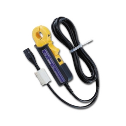 9694 / Hioki Clamp on Sensor