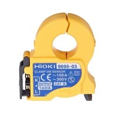 9695-03 / Hioki Clamp on Sensor