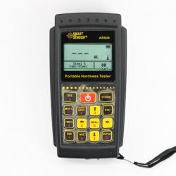 AR936 / SMART SENSOR เครื่องวัดความแข็ง Portable Hardness Tester