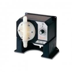 BL5-2 HANNA ปั๊มดูดจ่ายสารเคมี Blackstone Chemical Pump