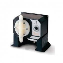 BL7-2 HANNA ปั๊มดูดจ่ายสารเคมี Blackstone Chemical Pump