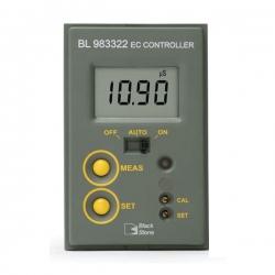 BL983322-1 HANNA เครื่องวัดและควบคุมค่าความนำไฟฟ้า EC Controller
