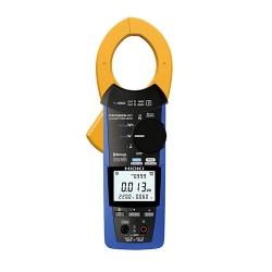 CM3286-01 / HIOKI แคลมป์มิเตอร์ Clamp Meter