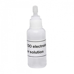 DO502 / AMTAST Dissolved oxygen electrode solution