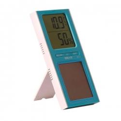 DT-7 / Elitech เครื่องวัดอุณหภูมิ ความชื้น