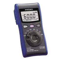 DT4222 / Hioki มัลติมิเตอร์ Multimeter