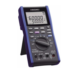 DT4282 / Hioki มัลติมิเตอร์ Digital Multimeter