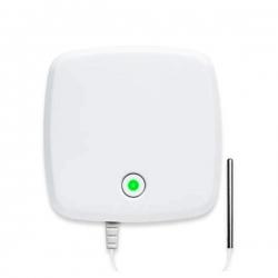 EL-MOTE-TP / LASCAR Remote Temperature Sensor and Logger