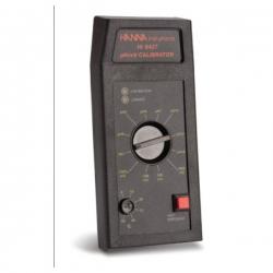 HI8427 HANNA เครื่องสอบเทียบ pH/mV CALIBRATOR